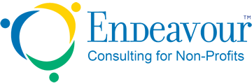 Endeavour Volunteer Consulting for Non-Profits