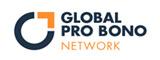 Global Pro Bono Network